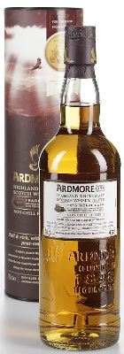 ardmore singles Ardmore is a relatively overlooked aberdeenshire distillery that has been existence since 1898 built during the midst of a whisky boom in 1898 by adam teacher.
